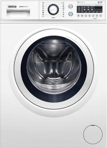 Washer And Dryer Repair Service In Seattle Bellevue